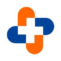 (c) Transmedic.ru